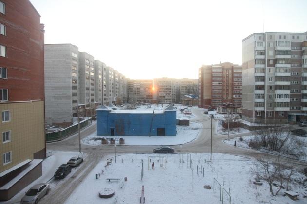 2012-west