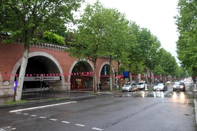 2013-promenade